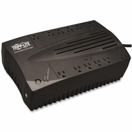 Tripp Lite UPS 900VA 480W Desktop Battery Back Up