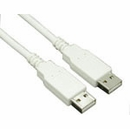 USB Cables, Adapters and Accessories