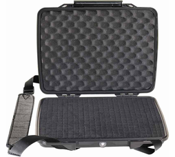 Pelican 1095 Hard Back Laptop Case With Foam