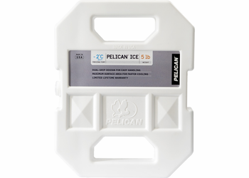 Pelican 5 Pound Ice Pack - PI-5LB