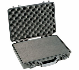 Pelican Case 1490 With Foam