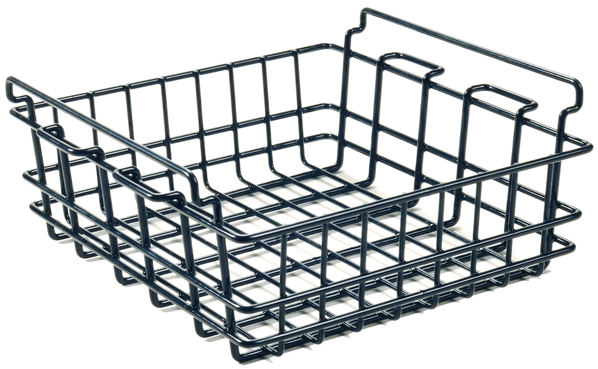 Pelican dry rack wire basket large wblg from pelican case zoom publicscrutiny Gallery