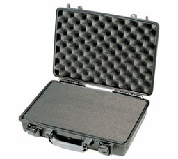Pelican Laptop Computer Case 1470