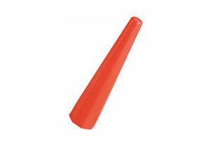 Pelican Red Traffic Wand