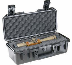 Pelican Storm Case IM2306 With Foam - BLACK
