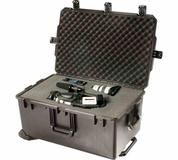 Pelican Storm Case IM2975 With Foam BLACK