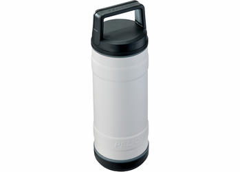 Pelican Travel Bottle 64oz White