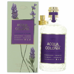 Acqua Colonia Lavander & Thyme by 4711, 5.7 oz Eau De Cologne Splash/Spray Unisex