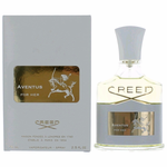 Aventus For Her by Creed, 2.5 oz Millesime Eau De Parfum Spray for Women