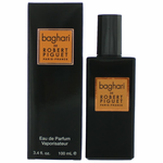 Baghari by Robert Piguet, 3.4 oz Eau De Parfum Spray for Women