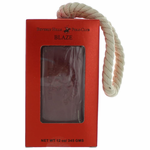 Beverly Hills Polo Club Blaze by Beverly Hills Polo Club, 12 oz Soap on a Rope for Men