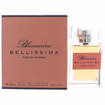 Blumarine Bellissima Intense by Blumarine, 3.4 oz Eau De Parfum Spray for Women