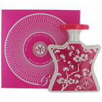 Bond No. 9 Chinatown by Bond No. 9, 3.3 oz Eau De Parfum Spray Unisex