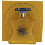 Bond No.9 Fire Island by Bond No.9, 3.4 oz Eau De Parfum Spray for Unisex