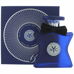 Bond No. 9 The Scent of Peace by Bond No. 9, 3.3 oz Eau De Parfum for Men