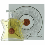 Bond No. 9 West Broadway by Bond No. 9, 3.3 oz Eau De Parfum Spray for Unisex