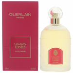Champs Elysees by Guerlain, 3.3 oz Eau De Parfum Spray For Women