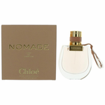 Chloe Nomade by Chloe, 1.7 oz Eau De Parfum Spray for Women