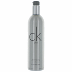 CK One by Calvin Klein, 8.5 oz Skin Moisturizer Lotion Unisex