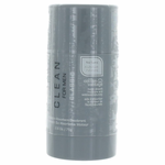 Clean Classic by Dlish, 2.6 oz Deodorant Stick for Men