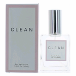 Clean Original by Dlish, 1 oz Eau De Parfum Spray for Women