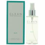 Clean Rain by Dlish, 5.75 oz Room & Linen Spray for Unisex