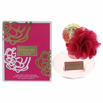 Coach Poppy Freesia Blossom by Coach, 1 oz Eau De Parfum Spray for Women