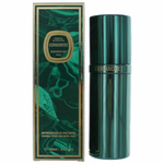 Coriandre by Jean Couturier, 3.3 oz Parfum De Toilette Spray for Women (Metal Case)