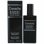 Cravache by Robert Piguet, 3.4 oz Eau De Toilette Spray for Women