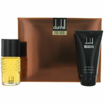 Dunhill For Men by Alfred Dunhill, 2 Piece Gift Set for Men