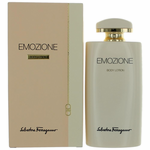 Emozione by Salvatore Ferragamo, 6.8 oz Body Lotion for Women