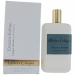 Encens Jinhae by Atelier Cologne, 6.7 oz Cologne Absolue Spray for Unisex