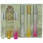 English Laundry by English Laundry, 3 Piece Variety RollerBall Gift Set for Women