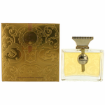 Esprit De Versallies Gold by Esprit, 3.3 oz Eau De Parfum for Women