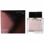 Euphoria by Calvin Klein, 3.4 oz After Shave for men.