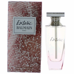 Extatic by Balmain, 3 oz Eau De Toilette Spray for Women