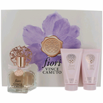 Fiori by Vince Camuto, 3 Piece Gift Set for Women