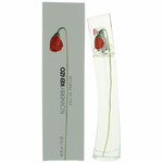 Flower by Kenzo, 1 oz Eau De Parfum Spray for Women