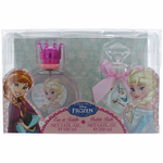 Frozen by Disney, 2 Piece Gift Set for Girls