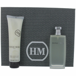 Hanae Mori by Hanae Mori, 2 Piece Gift Set for Men