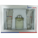 Innovation by Pierre Cardin, 3 Piece Gift Set for Men