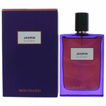 Jasmin by Molinard, 2.5 oz Eau De Parfum Spray for Women