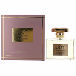 Joy Forever by Jean Patou, 2.5 oz Eau De Parfum Spray for Women