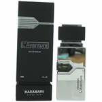 L'Aventure by Al Haramain, 1 oz Eau de Parfum Spray for Men