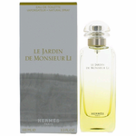 Le Jardin De Monsieur Li by Hermes, 3.4 oz Eau De Toilette Spray Unisex