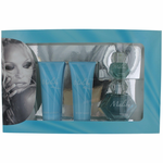Malibu by Pamela Anderson, 4 Piece Gift Set for Women
