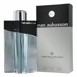 man.aubusson by Aubusson, 3.4 oz Eau de Toilette Spray for Men