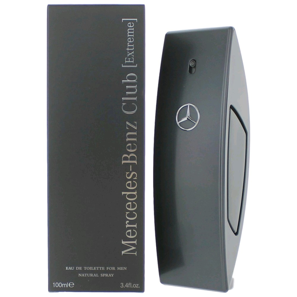 M starting with Mercedes Benz Club Extreme by Mercedes Benz, 3.4 oz on mercedes sprinter, mercedes e320, honda club, jeep club, mercedes dealer, mercedes w126, mercedes coupe, mercedes price, used mercedes, mercedes benz slk 350, used mercedes benz, mercedes kompressor, photography club, mercedes benz e320, mercedes interior, mercedes sl500, mercedes diesel club, audi club, mercedes service, mercedes diesel, jaguar club, mercedes vito, mercedes car club of america, classic mercedes, mini cooper club, hummer club, mercedes benz diesel, mercedes benz dealerships, mercedes benz dealer, nissan club, austin club, 2005 mercedes benz, mercedes star,