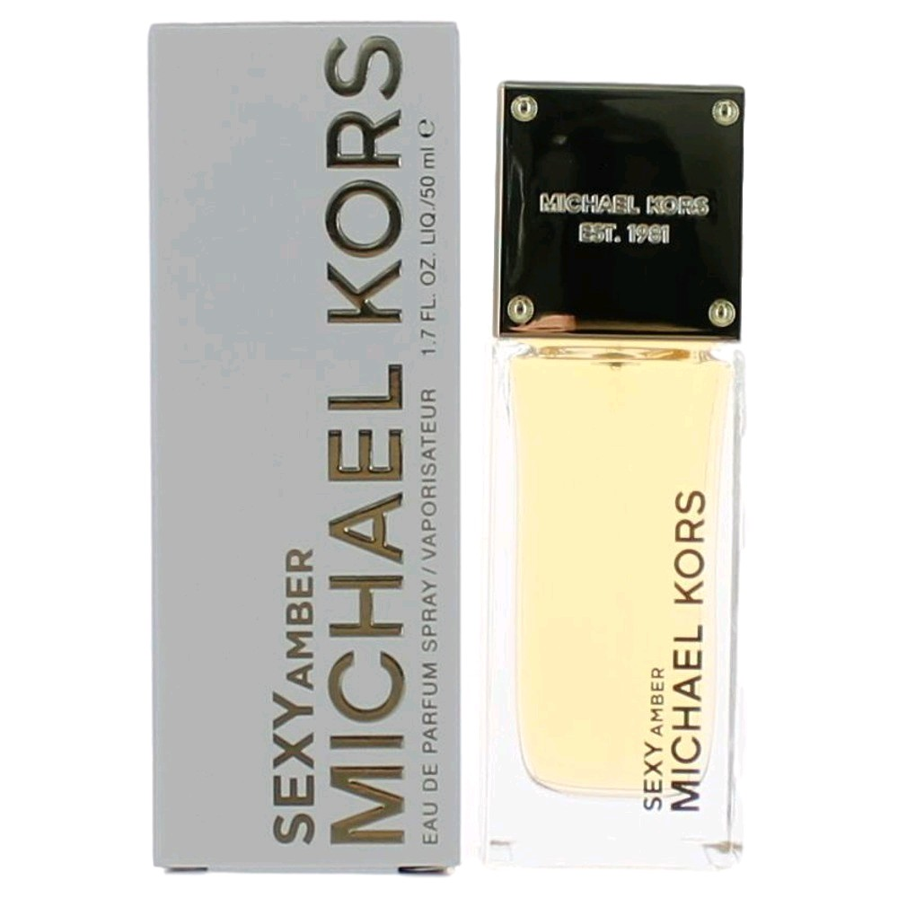 99aba157d74c M starting with Michael Kors Sexy Amber by Michael Kors