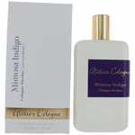 Mimosa Indigo by Atelier Cologne, 6.7 oz Cologne Absolue Spray for Unisex